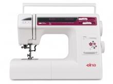 Электронная швейная машина Elna 4300