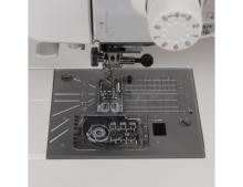 Компьютерная швейная машина Elna 7300 Pro QQueen