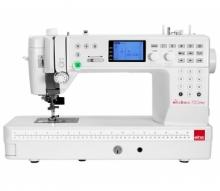 Компьютерная швейная машина Elna eXcellence 720 PRO
