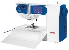 Компьютерная швейная машина Elna Lotus