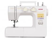 Электромеханическая швейная машина Janome 1143