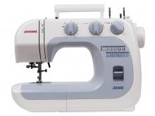 Электромеханическая швейная машина Janome 2049 S