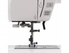 Компьютерная швейная машина Janome QDC 460
