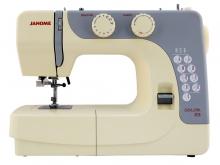 Электромеханическая швейная машина Janome Color 53