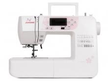 Компьютерная швейная машина Janome DC 2030