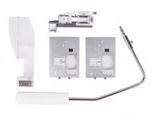 Компьютерная швейная машина Janome MC 9400 QCP