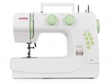 Электромеханическая швейная машина Janome J 70