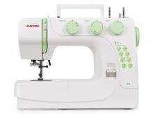 Электромеханическая швейная машина Janome J74 S