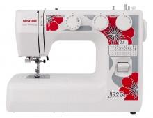 Электромеханическая швейн машина Janome J925S