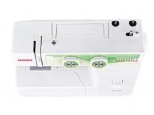 Электромеханическая швейная машина Janome JS 1108