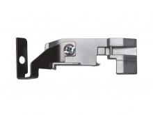 Лапка д/вшивания шнура Janome B 200-208-109