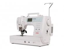 Компьютерная швейная машина Janome MC 6600