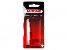 Нитевдеватель  Janome   200-347-008