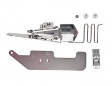 Приспособление д/окантовки Janome 42-12 мм 795-844-009