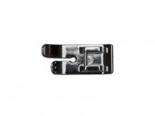 Прямострочная лапка Janome ST  200-125-008