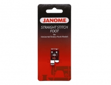 Прямострочная лапка Janome ST  200-331-009