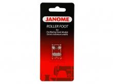 Роликовая лапка Janome   200-142-001