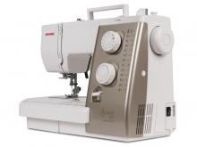 Электромеханическая швейная машина Janome Sewist 533