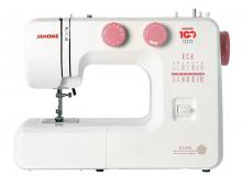Электромеханическая швейная машина Janome 311PG Anniversary Edition