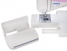 Компьютерная швейная машина JUKI QM 900