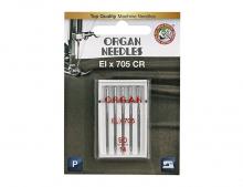 иглы Organ EL x 705 5/90 блистер