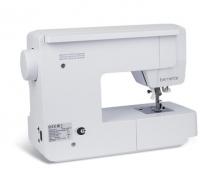 Компьютерная швейная маш Bernette Chicago 5