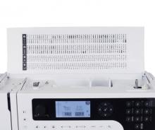 Компьютерная швейная машина Bernette Chicago 5